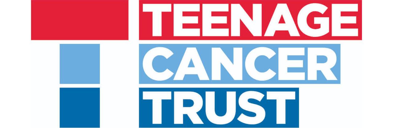 tct-logo